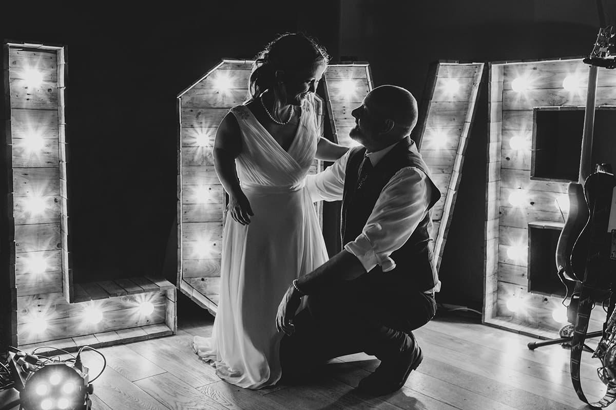 hautbois hall wedding photographer