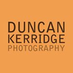 Norfolk Wedding Photographer | Duncan Kerridge Photography